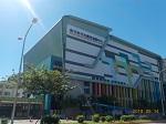 場所-竹光國民運動中心